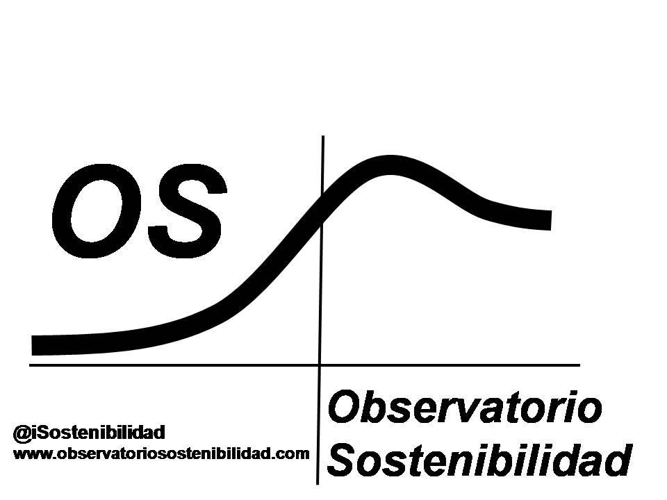Observatorio de la Sostenibilidad